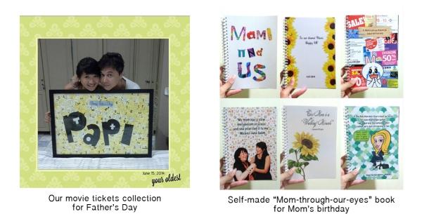 blog - parents