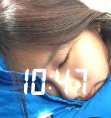 sleep-01