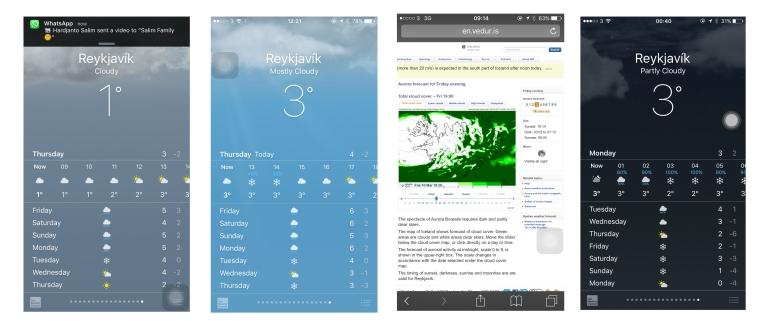 blog - iceland 02