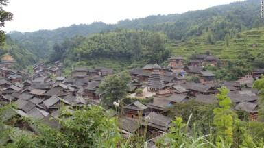 chinese 05